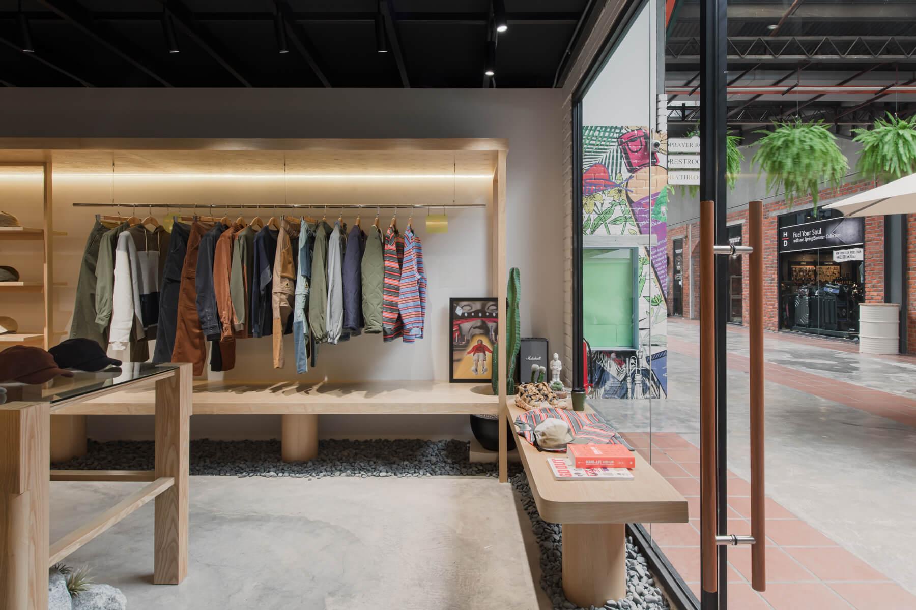 Futuremade Studio Store